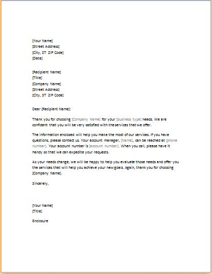 Resume Sle Editable by Sle Thank You Letter To Choosing Our Hotel 28 Images