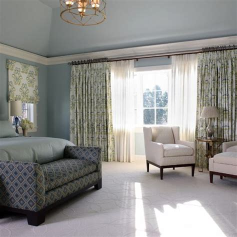 Window Treatments For Large Windows by Pin By Davis Window And Door On Window Treatments Blue