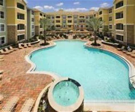 Villa Medici Apartments, 8539 Gate Parkway West