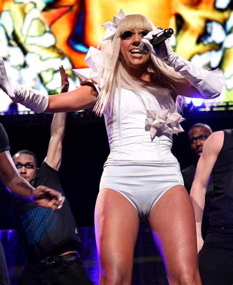 Celebrity Camel Toe Moments: Khloé Kardashian, Britney