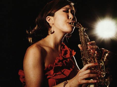 Bill Banfield's The Jazz Urbane With Special Guest Grace