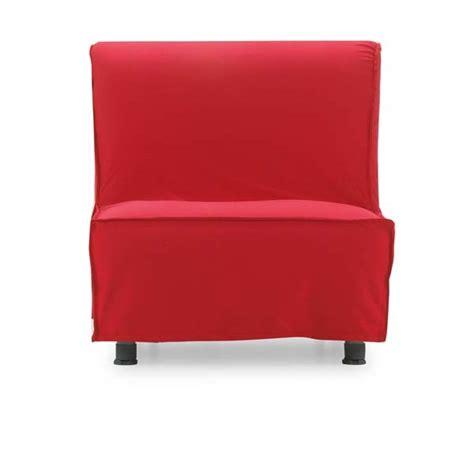 canapé lit 1 personne fauteuil bz 1 place canape bz chauffeuse bz lit d