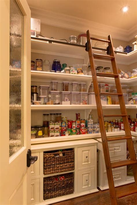 ideas for kitchen pantry 53 mind blowing kitchen pantry design ideas