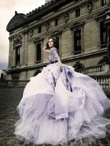 lavender wedding dresses so charming on a purple wedding gown vivanspace