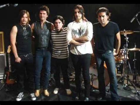 Jaguares Songs by Jaguares El Mejor Grupo De Rock Mexicano