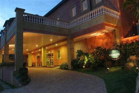 Hotel Giardino Suítes, Rio Quente, Goiás 424 Fotos