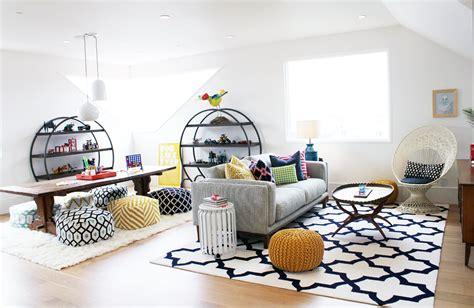 Interior Design Cheap At Home Design Ideas