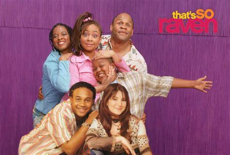 Halloween 4 Cast Members by That S So Raven Wiki Fandom Powered By Wikia