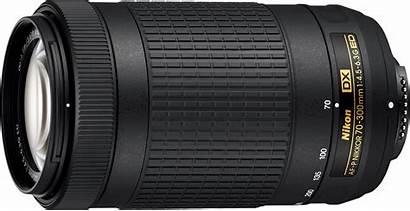Nikon 70 Af 300 Ed 300mm Nikkor