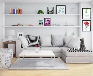 Nordisch Einrichten Online Shop : skandinavischer wohnstil ~ Bigdaddyawards.com Haus und Dekorationen