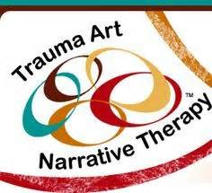 Narrative Therapy: The Tree of Life. Review what's ...