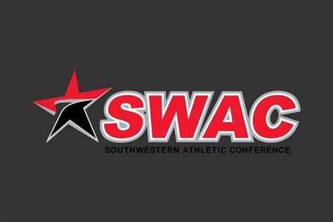 swac announces  espn football schedule