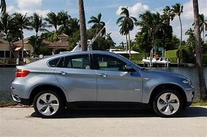 X6 Hybride : bmw kills off x6 active hybrid ultimate car blog ~ Gottalentnigeria.com Avis de Voitures