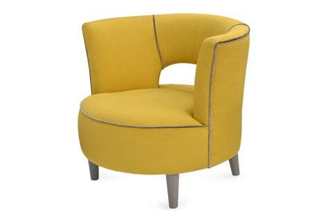 d 233 coration fauteuil rond pivotant 23 creteil fauteuil
