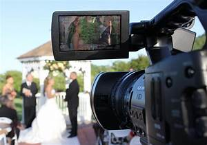 video software editing for wedding video new wedding With best camera for wedding videography