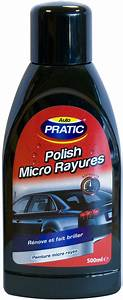 Polish Voiture Rayure Profonde : polish micro rayures auto pratic 2018 ~ New.letsfixerimages.club Revue des Voitures