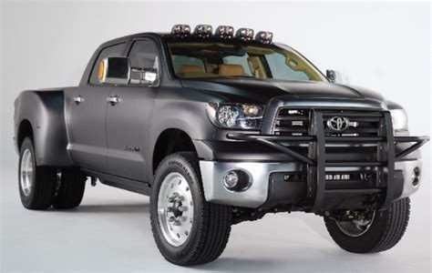2020 Toyota Tundra Diesel, Interior, Review, For Sale