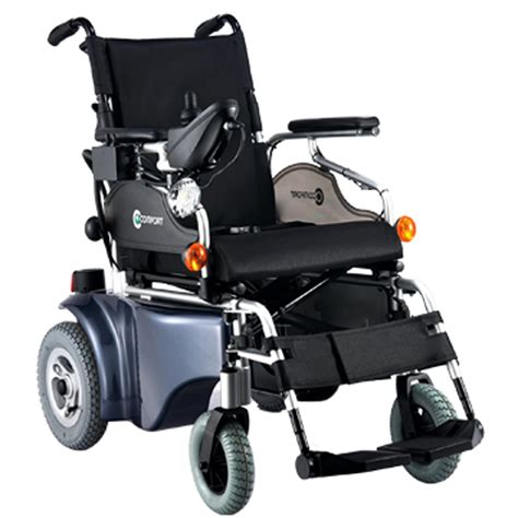 power wheelchair in india eb 103a a at cheapest price