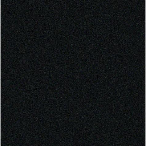 changer plan de travail cuisine affordable revtement adhsif velours noir m x m with
