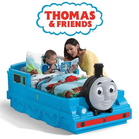 best 25 train bed ideas on pinterest kids beds diy