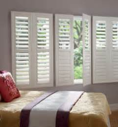 Buy Graber Blinds by Buy Graber Artisan Drapery In Toronto Amazing Window