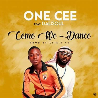 Dance Cee Come Ft Zambianplay Tune Titled