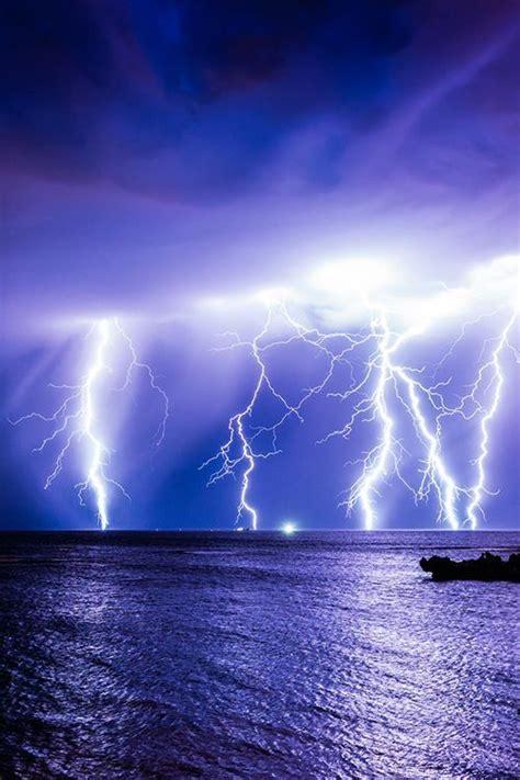sea storm bali indonesia nature beautiful nature