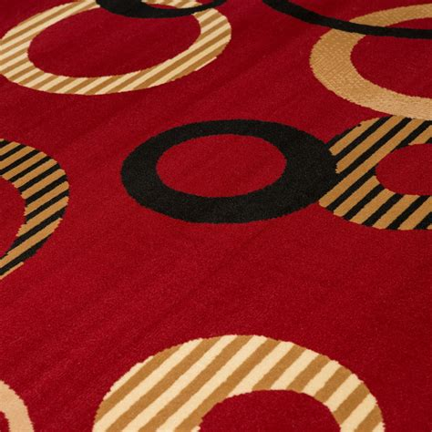 Rugs Dallas by United Weavers Area Rugs Dallas Rugs 851 10430 Hip Hop