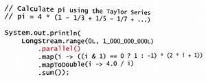 Taylorpolynom Berechnen : mathematik 2 f r informatiker ~ Themetempest.com Abrechnung