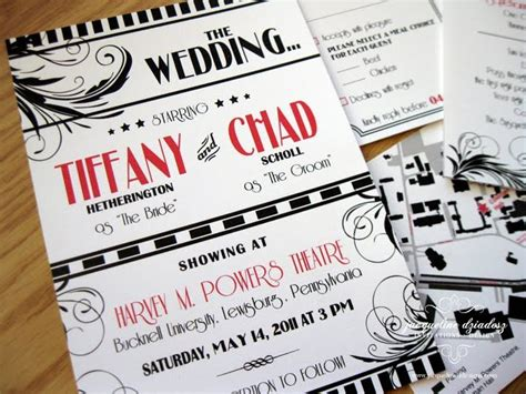 The 32 Best Images About Theater Themed Wedding Things On. Edible Graduation Cake Toppers. University At Buffalo Graduate Programs. Free Powerpoint Poster Template. Free Yearbook Templates. Free Decorator Cover Letters. Congradulations Or Congratulations. Rest In Peace Photo Editing. Word Wedding Invitation Template