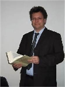 Möbel Bernd Koblenz : branchenportal 24 nagel gro k chentechnik gmbh in berlin rechtsanwalt matthias schneider ~ Orissabook.com Haus und Dekorationen
