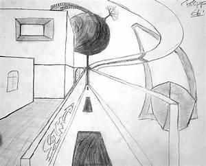 Perspektive Zeichnen Raum : raum zeich n en initiative baukulturvermittlung ~ Orissabook.com Haus und Dekorationen