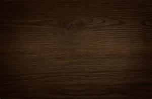Dunkles Holz Name : bilder und videos suchen dunkelbraun ~ Markanthonyermac.com Haus und Dekorationen