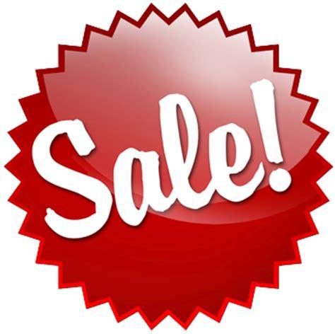 Sale Images Sale Png Transparent Sale Png Images Pluspng