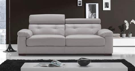 univers du cuir canape canapé contemporain cuir personnalisable chez univers