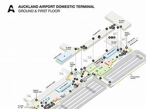 Airport Maps