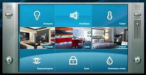How To Control Home Electronics  Guide