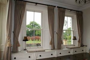 Sash Window Renovation London : 10 best home improvement images on pinterest home decor home improvement projects and home ~ Indierocktalk.com Haus und Dekorationen