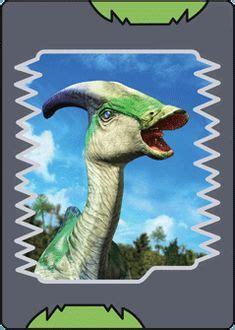 dinosaur king cards images   favors
