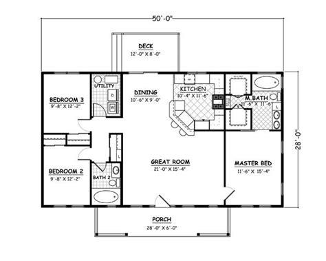 sqft house plans home plans  floor plans  ultimate plans floor plans pinterest
