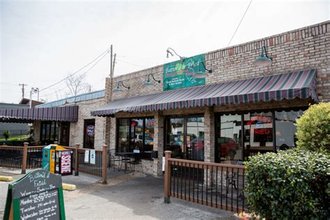 View the menu, check prices, find on the map, see photos and ratings. Batter'd & Fried   Nashville Guru