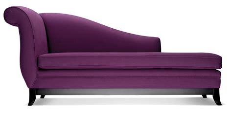 sofa lounger designs design chaise lounge sofa ideas 17211