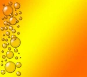 Bubble Orange Kostenlos : free stock photos rgbstock free stock images orange bubbles organza3 july 27 2010 79 ~ A.2002-acura-tl-radio.info Haus und Dekorationen
