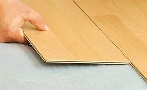 Verlegen Von Laminat : laminat verlegen parkett laminat dielen ~ Michelbontemps.com Haus und Dekorationen