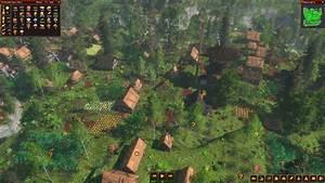 Life Is Feudal Stunde Der Abrechnung : kaufen life is feudal forest village steam ~ Themetempest.com Abrechnung