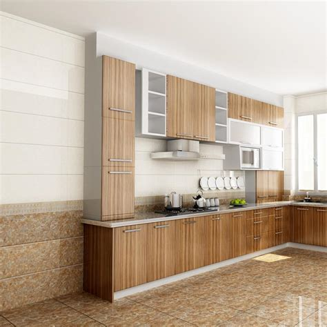 Kitchen Floor Tile Prices by Interior Wall Tiles Designs 2x2 Ceramic Tile Kitchen