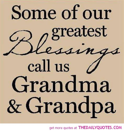 Family Blessings Quotes and Sayings