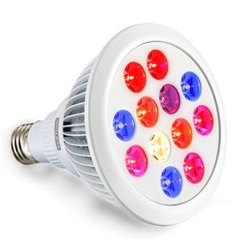 led grow lights facts and information mad progress