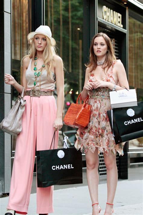 Blair Waldorf Style Nachkaufen by Blair Serena Relationship Gossip Wiki Fandom