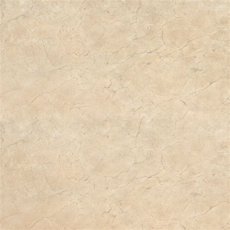 crema marfil glazed porcelain tile new york by c to c tile